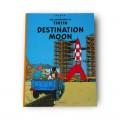 English Books_Destination