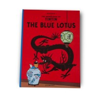 English Books_Lotus