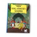 English Books_Sceptre