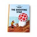 English Books_Star