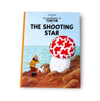 English Books_Star