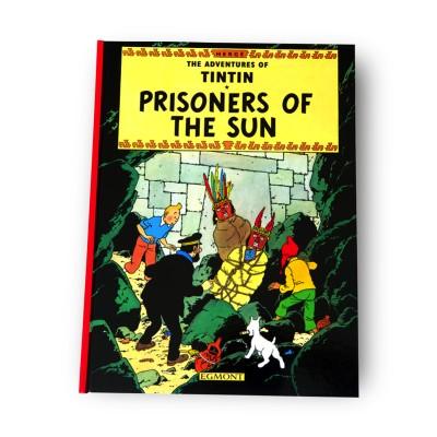 English Books_Sun