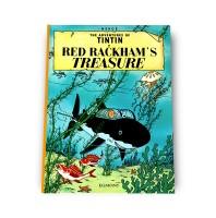 English Books_Treasure