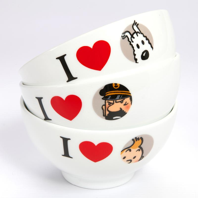 Love Bowls1