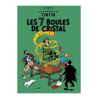 Cristal Cover Poster1
