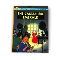 English Books_Emerald