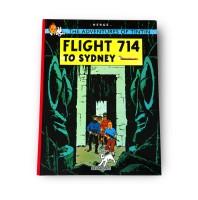 English Books_Sydney