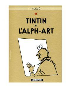 alhp-artfrench