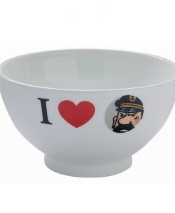 porcelain-bowl-tintin-i-love-captain-haddock-47950