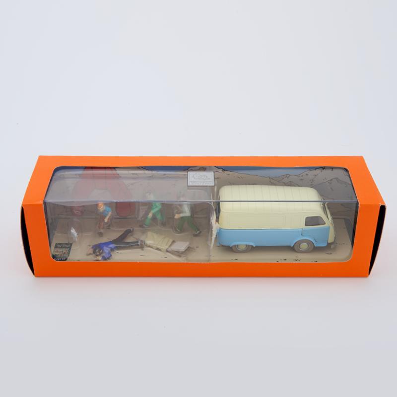 Base Ambulance3