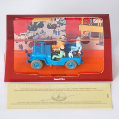 Blue Jeep1