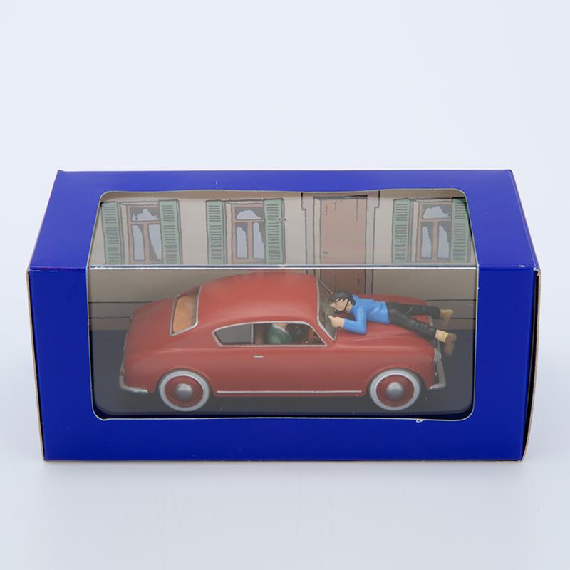 Lancia Aurelia3