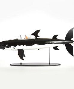 Shark Submarine1