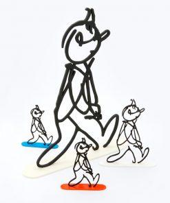 Alph-Art Sketch1