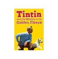 tintin-golden-fleece-dvd