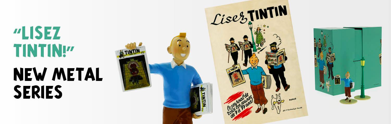 Tintin-Responsive-Sliders-12