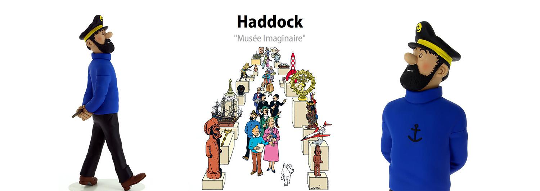 haddockmusee