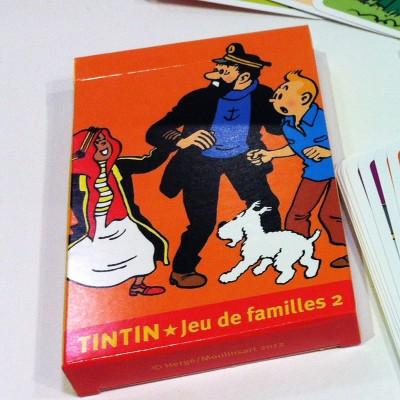 Happy Families2-1