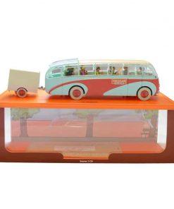 Swissairbus2