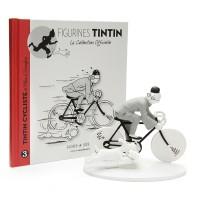 Tintin Cycliste 2