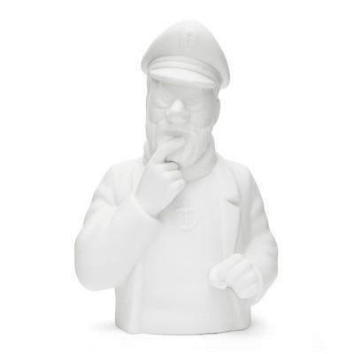 Haddock Porcelain Matt 1
