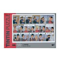 puzzleplaster