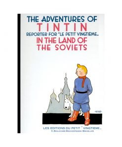 sovietfacs