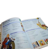 activity-book-22
