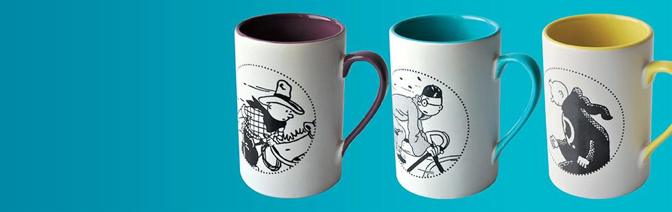 New-mugs-slider