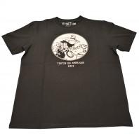 horse-Tshirt
