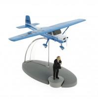 29543-avion-tintin-azul-muller-isla-negra-dupond-1024x1024