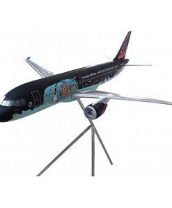 A320-1-25-RACKHAM-1-638x4002