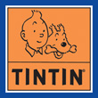 The Tintin Shop UK