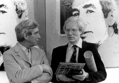 1977-02-STUDIOS-HERGE-tintin-com