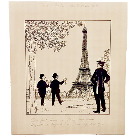 thompson-paris-copy