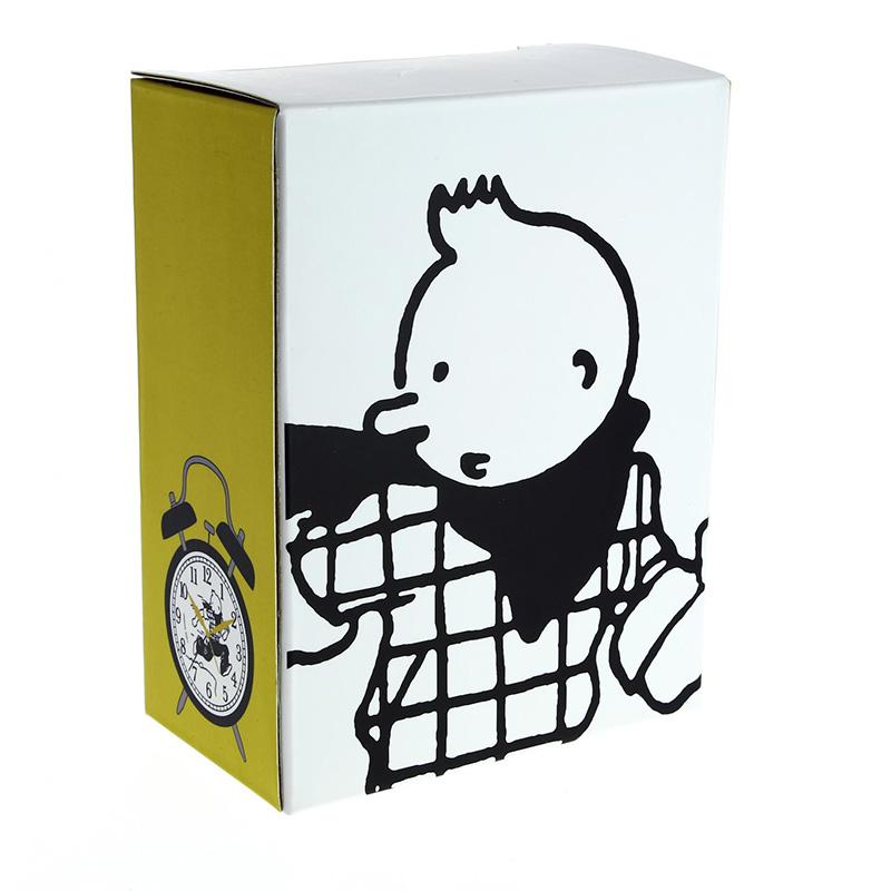 clockboxame