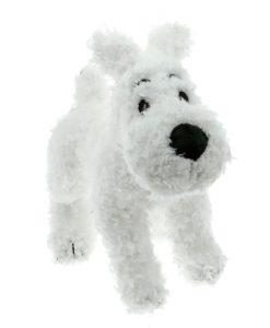 snowymini2
