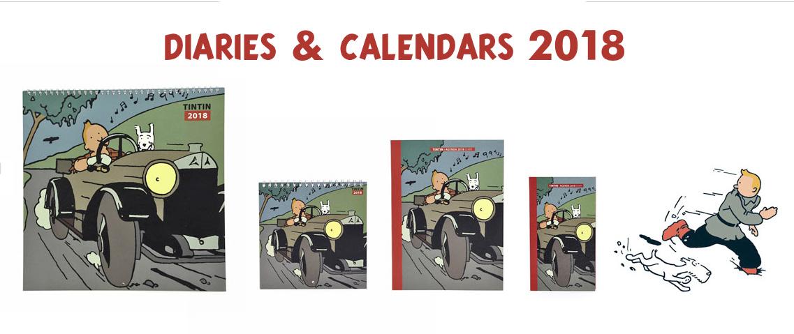 calendarsfront