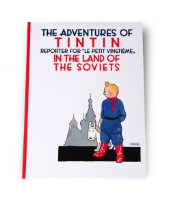 English-Books_Soviets