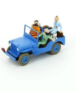 la-jeep-d-objectif-lune-collectionenvoitureavectintinsurwww-lesventesflash-1