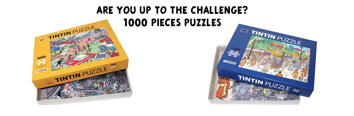 puzzles copy