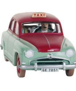 voiture-moulinsart-tintin-taxi-simca-coll-atlas