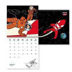 2019 Diaries & Calendars