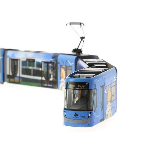tram4