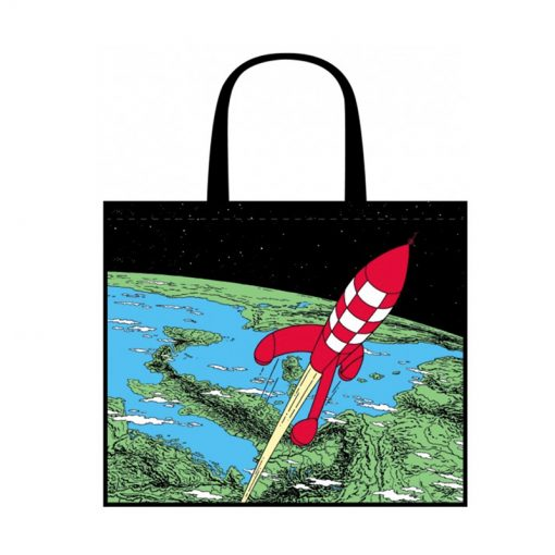 rocketbag