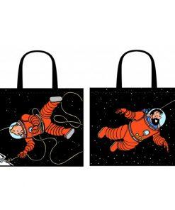 spacebag
