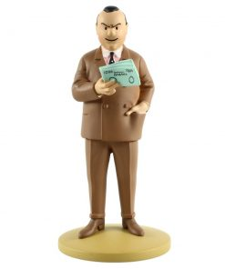 collectible-figurine-tintin-al-capone-13cm-booklet-n78-2014