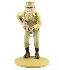 collectible-figurine-tintin-alcazar-picaros-11cm-booklet-n56-2013