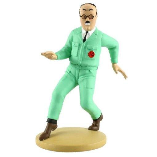 collectible-figurine-tintin-frank-wolff-12cm-booklet-n75-2014