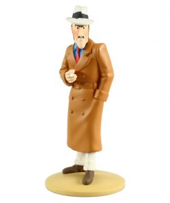 collectible-figurine-tintin-ramon-bada-spinning-14cm-booklet-n73-2014